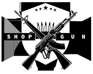Shop-Gun Sportwaffen Lemgo UH (HB) & Co. KG